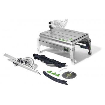 Festool CS 50 EBG-FLR stolna pila