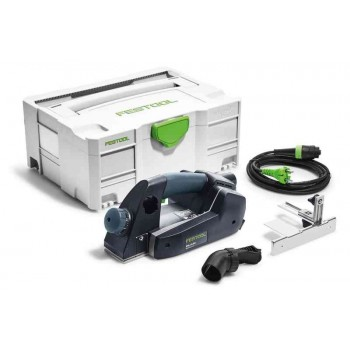 Festool EHL 65 EQ-Plus blanjalica