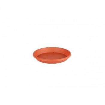 Podložak za tegle Jadran  13 smedja-bijela-terakota-zelena-crvena