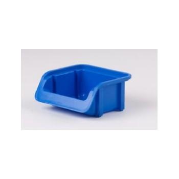 Kutija 1 plava