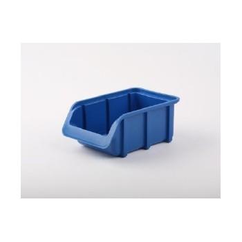 Kutija 2 plava