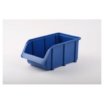 Kutija 3 plava