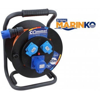 Commel kabelska motalica ''Marinko'' - PROFI LINE 200-398