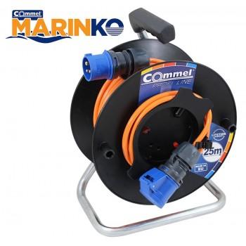 Commel kabelska motalica ''Marinko'' - PROFI LINE 200-397