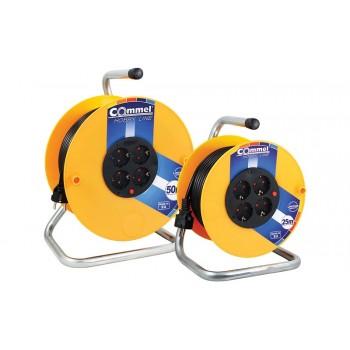 Commel kabelska motalica - HOBBY LINE 0953C