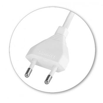 Commel priključni kabel - 0114