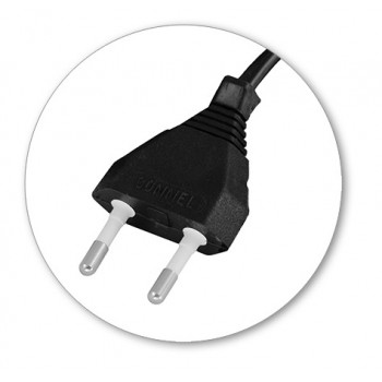 Commel priključni kabel  0119