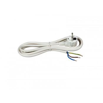 Commel priključni kabel - 0481