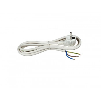 Commel priključni kabel - 0488