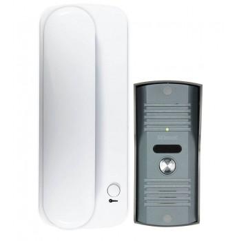 Commel Audio portafon 502-103