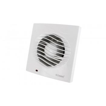 Commel Ventilator s odgođenim gašenjem/tajmerom 420-104