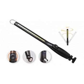 Commel LED radna svjetiljka 401-015