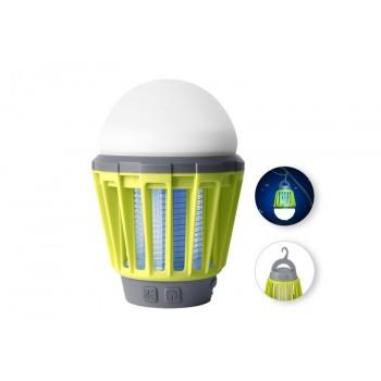 Commel Multifunkcionalna prenosiva LED svjetiljka 401-711