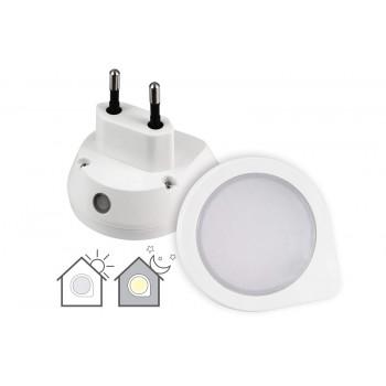 Commel LED noćno svjetlo 390-201