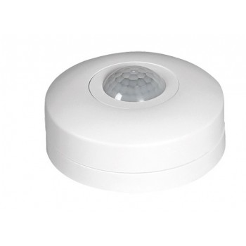 Commel infracrveni detektor pokreta  311-101