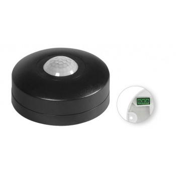 Commel infracrveni detektor pokreta  311-102