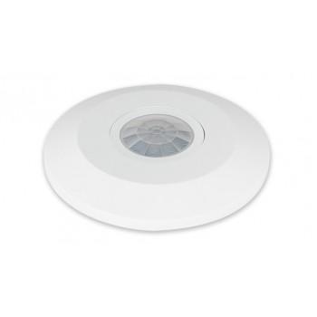 Commel infracrveni detektor pokreta  311-105