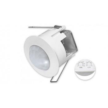 Commel infracrveni detektor pokreta  311-201