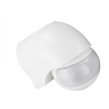 Commel infracrveni detektor pokreta  310-101