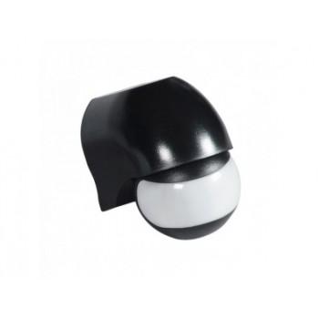 Commel infracrveni detektor pokreta  310-102