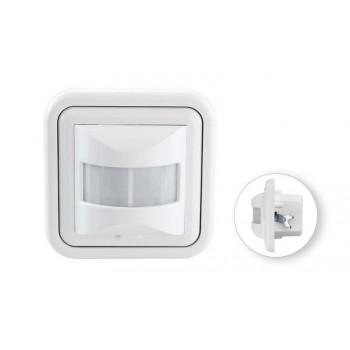 Commel  infracrveni detektor pokreta  312-101