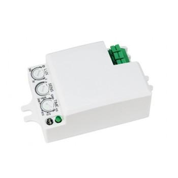 Commel mikrovalni detektor pokreta  313-101
