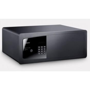 Dometic MD 493 elektronički sef