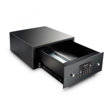 Dometic MDD 403 elektronički sef