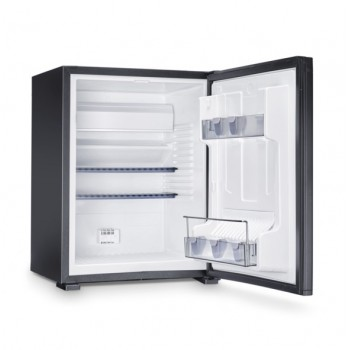 Dometic  RH 141 LD BI mini bar ugradbena verzija