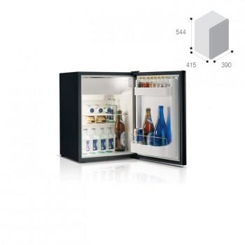 Vitrifrigo C 39I mini hladnjak sa zamrzivačem