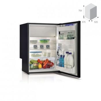 Vitrifrigo C 115I mini hladnjak sa zamrzivačem