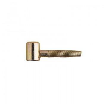 Otlav Cilindrična spojnica tip 030, za krilo, ø 16 mm, v. 42,2 mm...