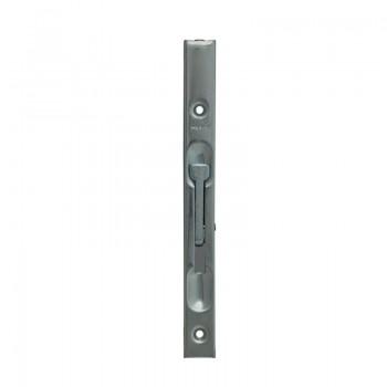 Oltav Zasun za vrata s preklopnom ručkom, duljina 160 mm, pocinčani...