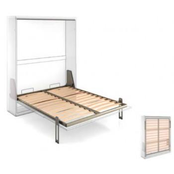 Podizni okov Slim za vertikalno spremanje kreveta (1600x2000) SET