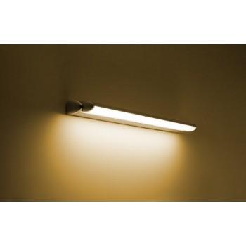Philips Lamine 3000K zidna svjetiljka 3116799P1