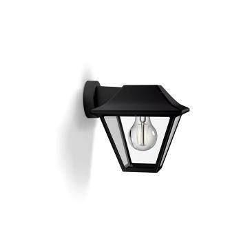 Philips Alpenglow zidno svijetlo 1649530PN