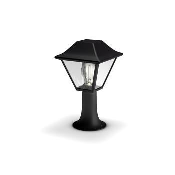 Philips Alpenglow svjetiljka 1649630PN