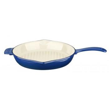 Lava grill tava od gusa 28cm