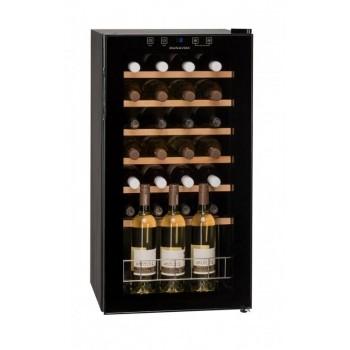 Dunavox DXHF-28.88KF hladnjak za vino
