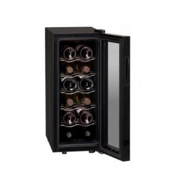 Dunavox ADLER CR 8068 hladnjak za vino