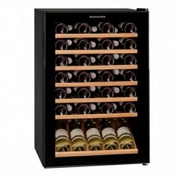 Dunavox DXHF-48.130KF hladnjak za vino