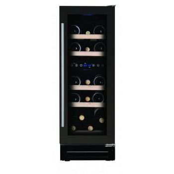 Dunavox DAUF-17.58DB hladnjak za vino