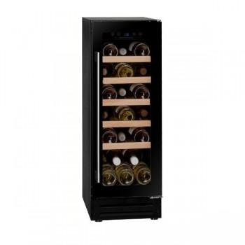 Dunavox DAUF-19.58B hladnjak za vino