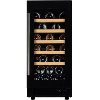 Dunavox DAUF-32.83B hladnjak za vino