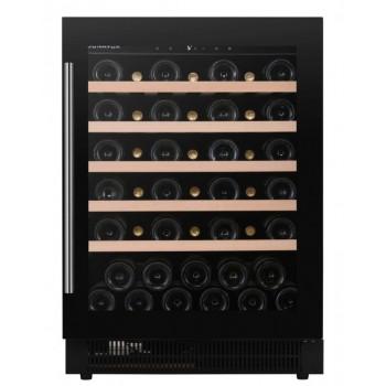 Dunavox DAU-46.138B hladnjak za vino