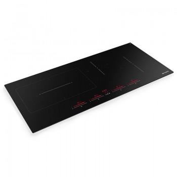 Faber FCH Slim 94 BK KL indukcijska ploča za kuhanje