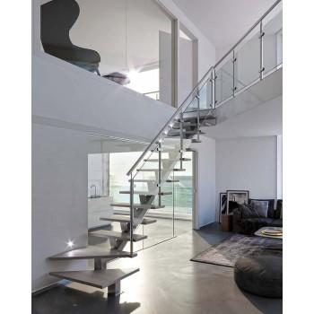 Montažne stepenice Giorno 36