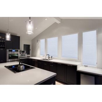 REDI SHADE dekorativna zavjesa Natur 10% - 15% filtracija svjetla