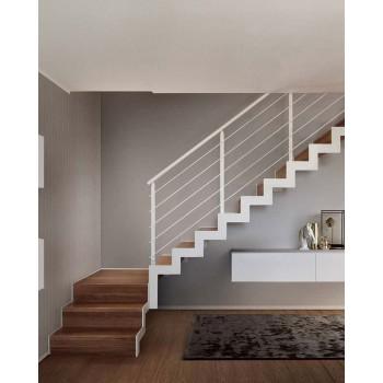 Montažne stepenice IBISCO C