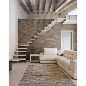 Montažne stepenice IBISCO P